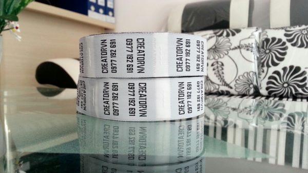 in mác quần áo đẹp tại Kiều Hoa label